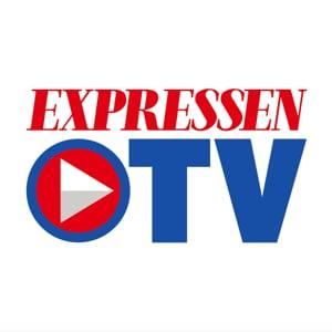 www.expressen