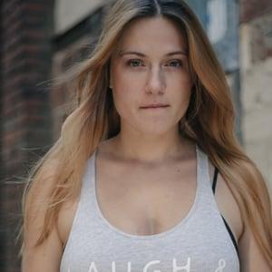 Profile picture for Gaelle Daireaux