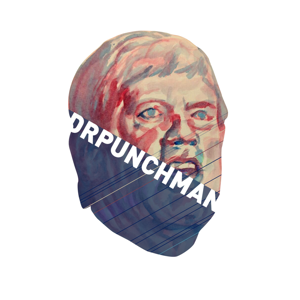 Profile picture for drpunchman