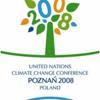 CYD to Poznan