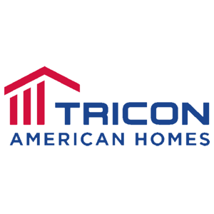 Tricon American Homes on Vimeo