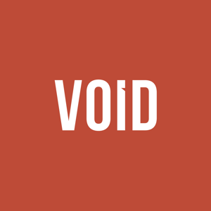 Profile picture for Void Live