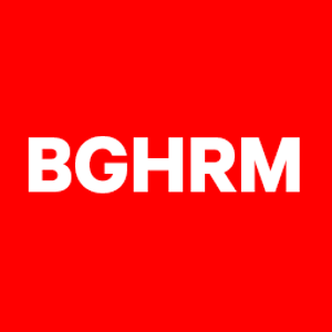 Profile picture for BeigeHarmaa