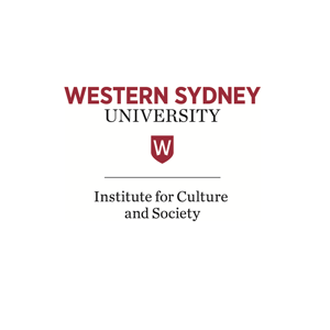 Profile picture for Institute for Culture & Society