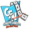 comedyfilmnerds