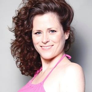 Profile picture for Leonie Charlotte Adam