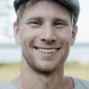 Mattias Käll