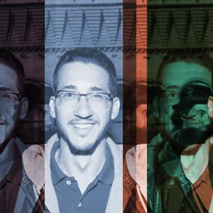 Profile picture for Sal Stamatti