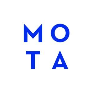 Profile picture for Juanma Mota