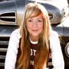 Lori Bentley Law