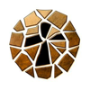 Mosaic Alliance
