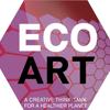 EcoArt Project