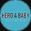 Hero 4 Baby