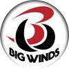 Big Winds