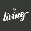 El Living