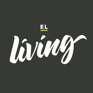 Profile picture for El Living