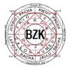 Burzako - cine documental -