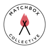 MATCHBOX COLLECTIVE