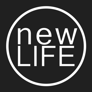 Profile picture for New Life