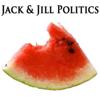 Jack and Jill Politics