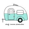 Dusty Caravan Productions