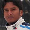 Ranil Fernando