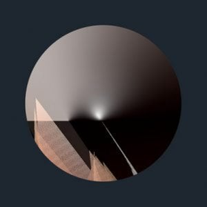 Profile picture for Chris Thompson