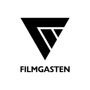 Profile picture for FilmGasten