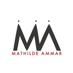 Profile picture for MATHILDE AMMAR