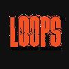 LOOPS plataforma creativa