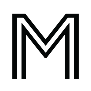Profile picture for Monotype