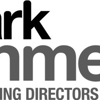 Mark Summers