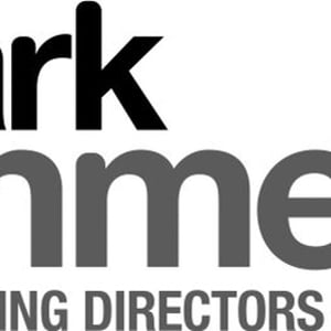 Profile picture for Mark Summers