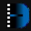 Worldwide Documentaries
