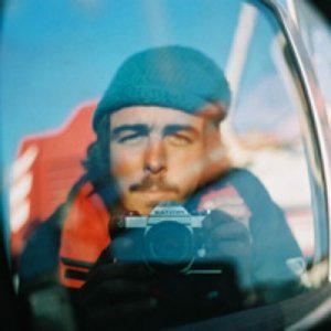 Profile picture for Vasco Viana