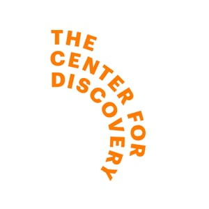Profile picture for The Center for Discovery