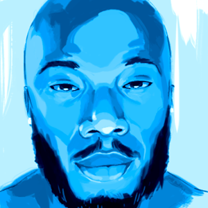 Profile picture for Andre Barnwell