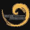 Diverge Productions