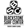 Blackstone surf Center Tenerife