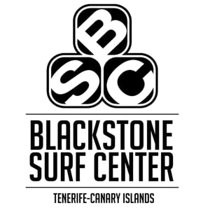 Profile picture for Blackstone surf Center Tenerife