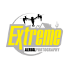 Extreme Aerial Productions