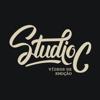 Caique Castro / Studio C Filmes