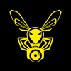 Swarm UAV