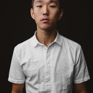 Profile picture for Daniel Chae