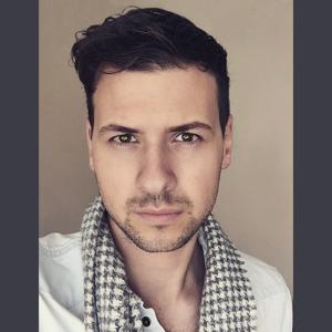 Profile picture for Mike Buonaiuto