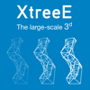 XtreeE The large-scale 3d