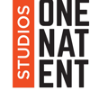 One Nation Studios