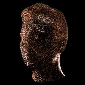 Profile picture for Teemu Berglund