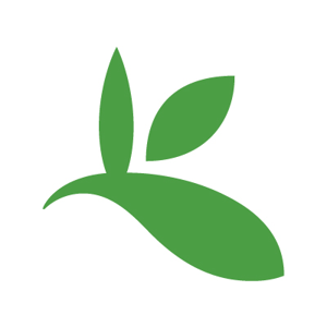 Profile picture for GBIF