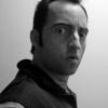 James (Xander) Sutherland